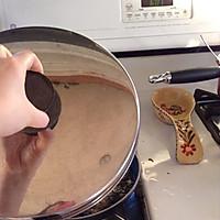 豉汁蒸凤爪的做法图解3