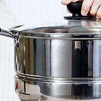 豆豉蒸排骨丨抽出一分钟,为你所爱的人做道菜的做法图解9