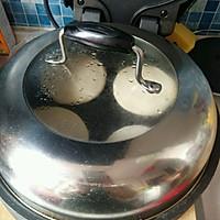 陕西白吉馍——还原饼最真实的味道的做法图解12
