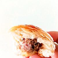 鲜肉月饼的做法图解25
