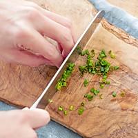 白菜豆腐牛肉煲的做法图解3