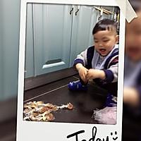 #嘉宝笑容厨房#冰糖雪梨棒棒糖的做法图解14
