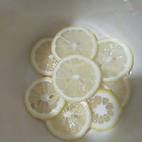 川贝陈皮柠檬膏的做法图解8