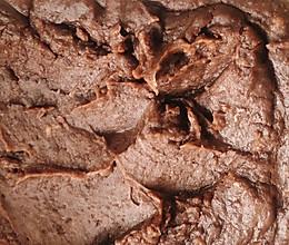 自制猪油红豆沙的做法