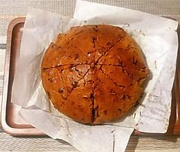 经典枣糕的做法