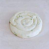 83期 外酥里嫩的葱油饼(超多细节)的做法图解15