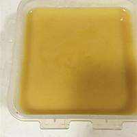 老北京的小小吃--豌豆黄儿的做法图解6