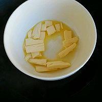 奶香椰蓉馅的做法图解1