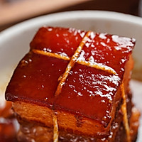 日食记 | 东坡肉的做法图解8