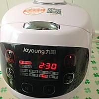 排骨玉米汤的做法图解5