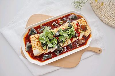 凉拌皮蛋豆腐❗️专治没食欲❤️开胃下饭