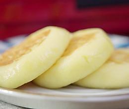 拉丝土豆【孔老师教做菜】的做法