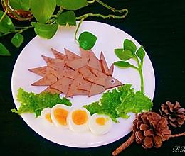 #今天吃什么#软嫩可口的五香猪肝的做法