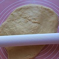 脆底蜂蜜小餐包的做法图解5