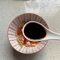 #硬核菜谱制作人#凉拌芦笋的做法图解7
