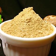 宝宝辅食系列~香菇粉