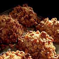 【燕麦马芬】燕麦的另类吃法的做法图解9