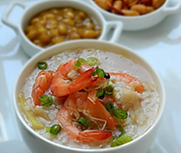 如何煮出风靡全国的粥---【潮汕砂锅粥】的做法