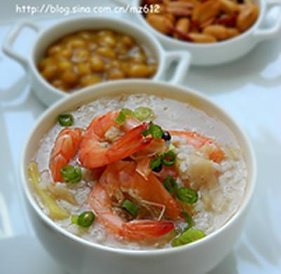 如何煮出风靡全国的粥---【潮汕砂锅粥】