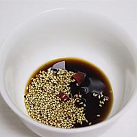 糖醋海带丝的做法图解5
