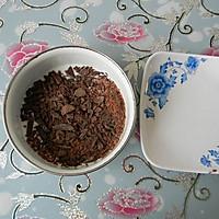 浓情巧克力蛋糕#haollee烘焙课堂#的做法图解2