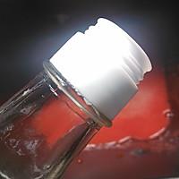 自制番茄酱的做法图解5