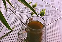 红豆薏仁饮的做法