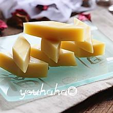 豌豆黄#自己做更健康#