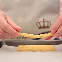 宝宝辅食微课堂 自制宝宝磨牙棒的做法图解12