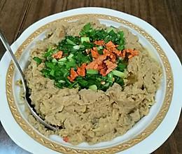 家常麻豆腐的做法