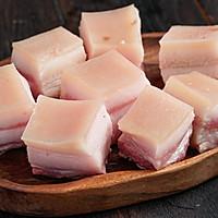 日食記 | 東坡肉的做法圖解2