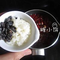 【自制火锅底料】安全卫生有保障的做法图解11