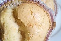 黄金拔丝蛋糕的做法