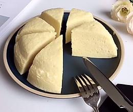 蒸小米糕的做法