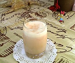 胡萝卜奶的做法