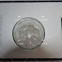青瓜柠檬特饮的做法图解2
