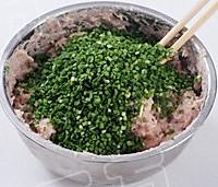 鲅鱼水饺的做法图解5