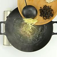 酸辣汤|美食台的做法图解3
