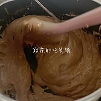 #相聚组个局#花生太妃糖的做法图解8