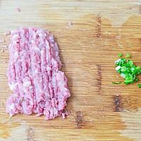 #钟于经典传统味#火山土豆泥的做法图解3