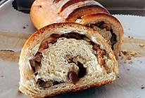 松软以外的面包-俄罗斯大列巴的做法