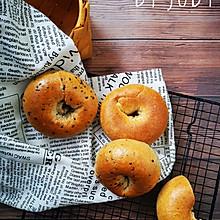 我最喜欢的面包~