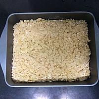 燕麦能量棒的做法图解1