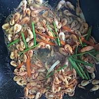 爆炒河虾的做法图解7