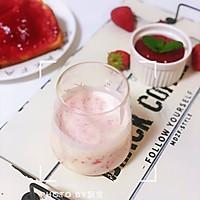 零添加纯手工草莓酱的做法图解12