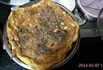 厦门名小吃——海蛎煎的做法