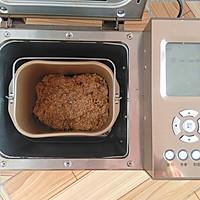 自制肉松(面包机版)的做法图解11