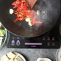 麻辣香锅的做法图解7