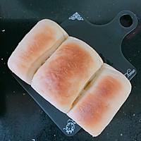 吐司面包的做法图解13
