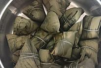 包粽子的做法